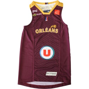 http://boutique.orleansloiretbasket.fr/368-thickbox/maillot-junior-replica-exterieur-20162017.jpg