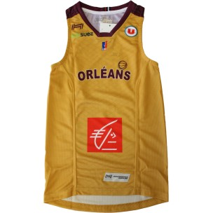 http://boutique.orleansloiretbasket.fr/370-thickbox/maillot-junior-replica-domicile-20162017.jpg