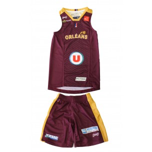 http://boutique.orleansloiretbasket.fr/375-thickbox/ensemble-de-match-exterieur-junior-20162017.jpg