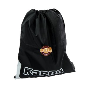 http://boutique.orleansloiretbasket.fr/463-thickbox/sac-a-dos-ficelle-kappa.jpg