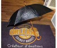 Parapluie OLB