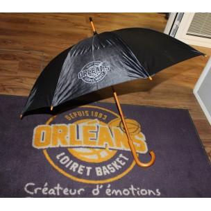 http://boutique.orleansloiretbasket.fr/487-thickbox/parapluie-olb.jpg