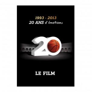 http://boutique.orleansloiretbasket.fr/84-thickbox/dvd-20-ans-d-emotions-le-film.jpg