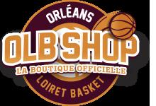 OLB Shop