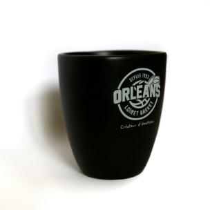 https://boutique.orleansloiretbasket.fr/340-thickbox/tasse-noire-orleans-loiret-basket.jpg