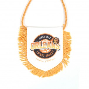 https://boutique.orleansloiretbasket.fr/476-thickbox/fanion-officiel-orleans-loiret-basket.jpg