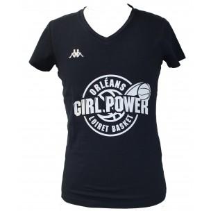 https://boutique.orleansloiretbasket.fr/510-thickbox/t-shirt-femme-girl-power.jpg