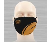 Masque réutilisable OLB