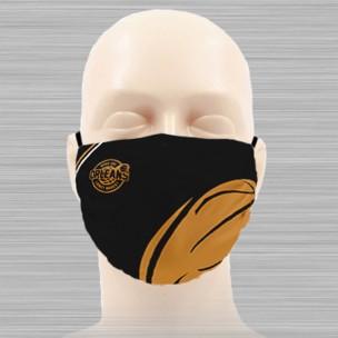 https://boutique.orleansloiretbasket.fr/594-thickbox/masque-reutilisable-olb.jpg