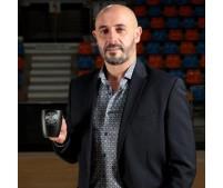 Tasse Noire Orléans Loiret Basket