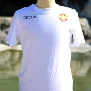 https://boutique.orleansloiretbasket.fr/604-thickbox/t-shirt-homme.jpg